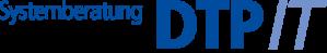 Systemberatung DTP-IT. Wir assemblieren und liefern hochwertige IT-Produkte, für Wissenschaft und Technik inklusive Service!